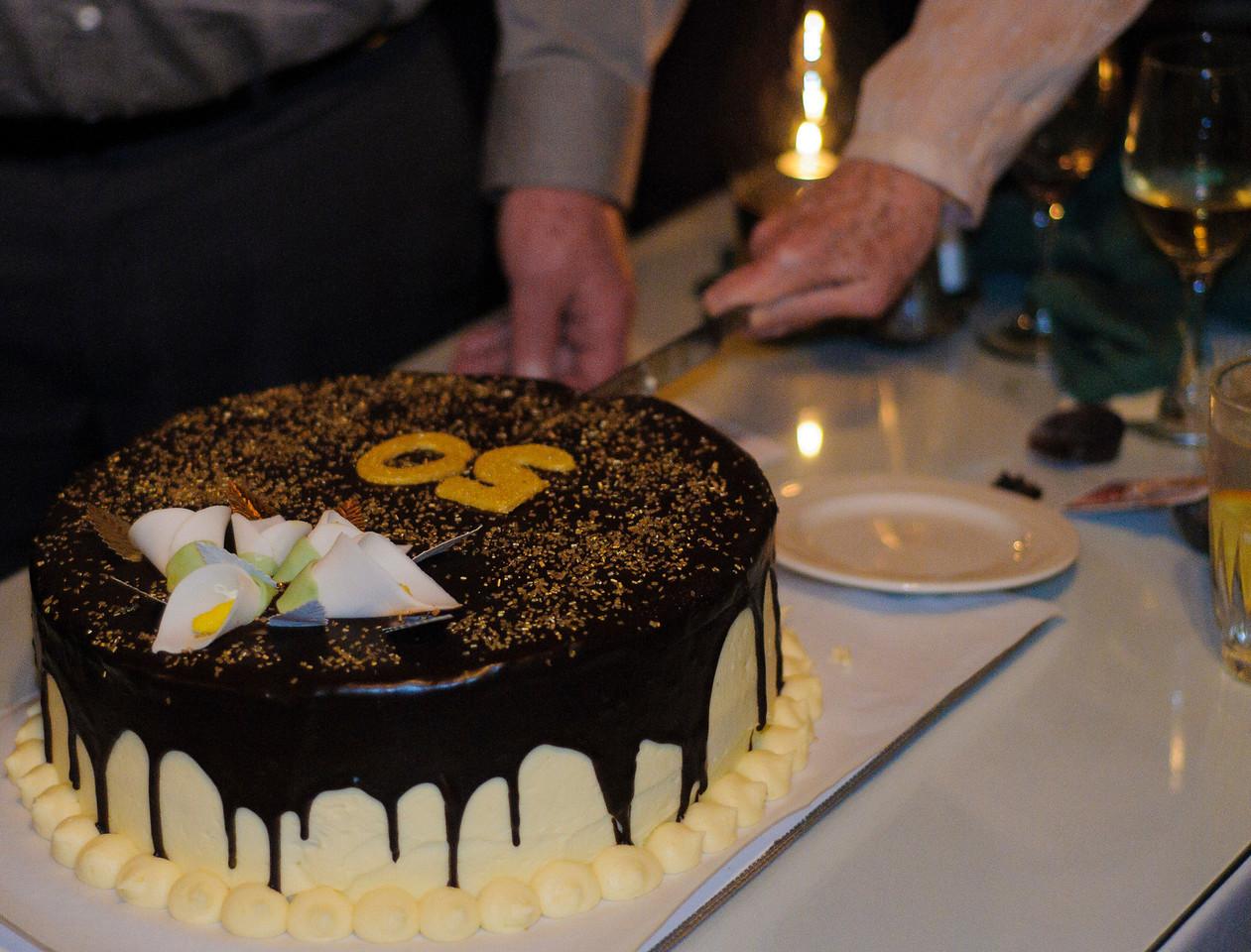 12_02_10 andrews anniversary 0071