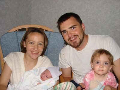 June 12, 2007