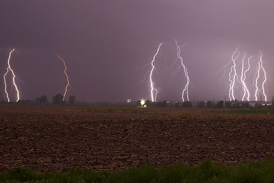 Columbia_IL_lightning