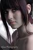 Lara Lorraine-2