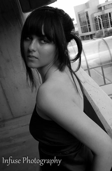 Lara Lorraine