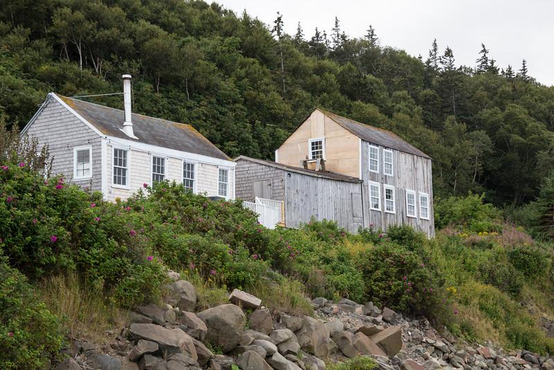 Nova Scotia -193