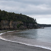 Nova Scotia -192