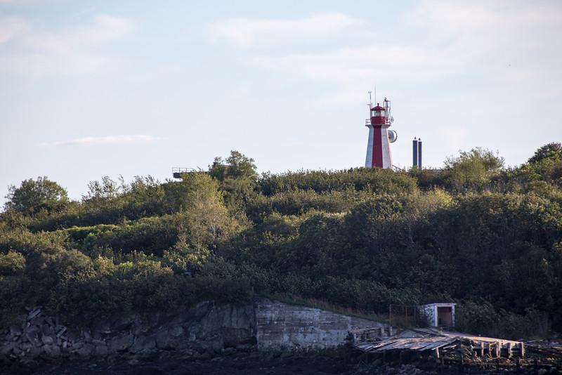 Nova Scotia -213