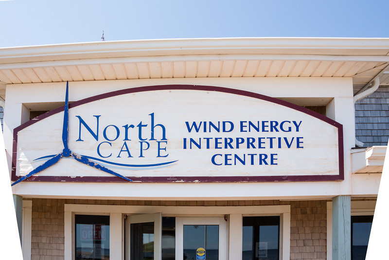 Nova Scotia -118