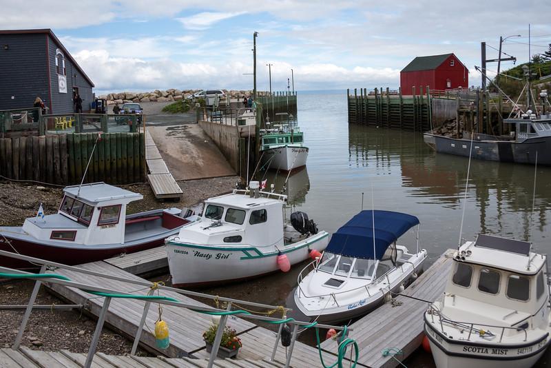 Nova Scotia -190