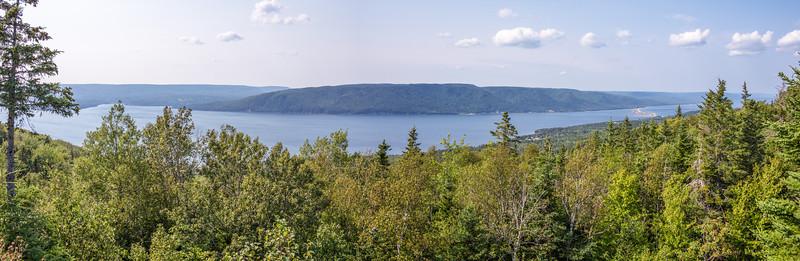 Nova Scotia -133
