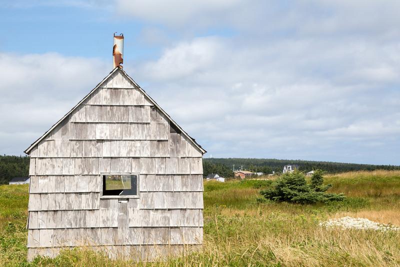 Nova Scotia -149
