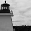 Nova Scotia -147