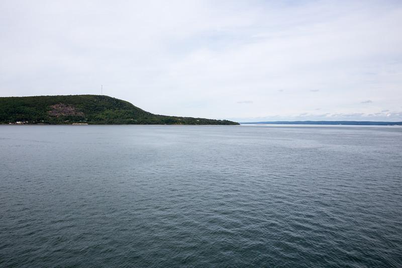 Nova Scotia -203