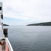 Nova Scotia -204