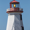 Nova Scotia -119