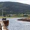 Nova Scotia -163