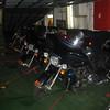 20130823-2013-08 Nova Scotia Motorcycle Trip-293