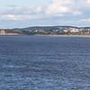 Nova Scotia -212