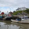 Nova Scotia -189