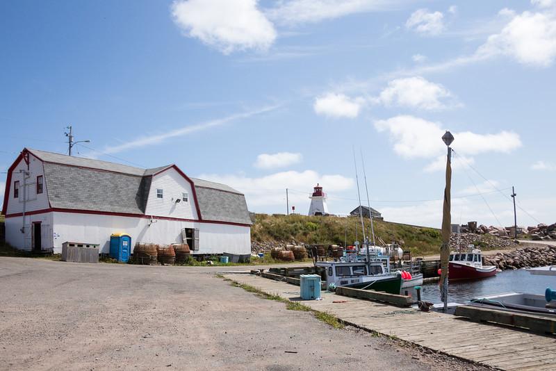 Nova Scotia -156