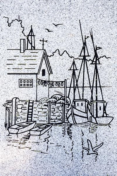 Nova Scotia -129