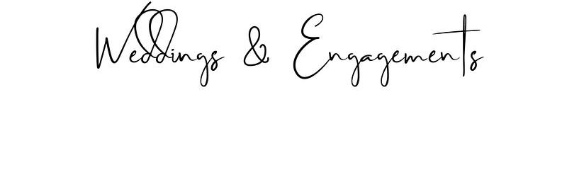 WEd & Engage website