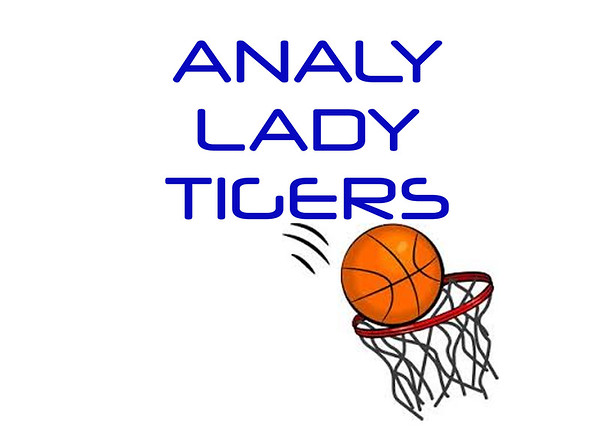 WEbsite coverpage Girls basketball