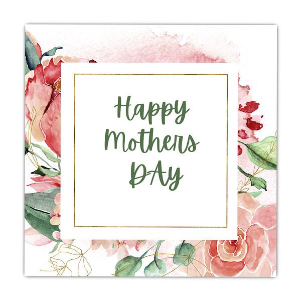 MothersdayLayflat1