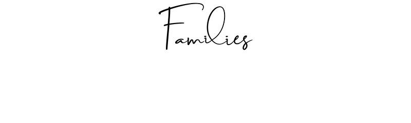 Fam website