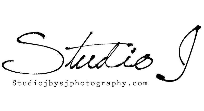 studiojphotographylogo5x3