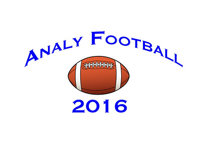 Analy football header