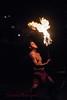Fire Dance - I