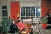 Christmas at 20th Rd the First Year They Were Married (1959)