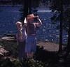 Silver Lake (1949)