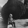 Halloween in 1947 in Red Bluff