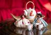 Tea Time (2)
