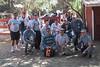 NPOESS Kickoff Retreat at Calamigos Ranch with IPO & -Northrop Grumman (October 2002)