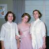 Ann, Judy & Heather