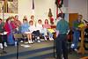 1996 Choir Practice