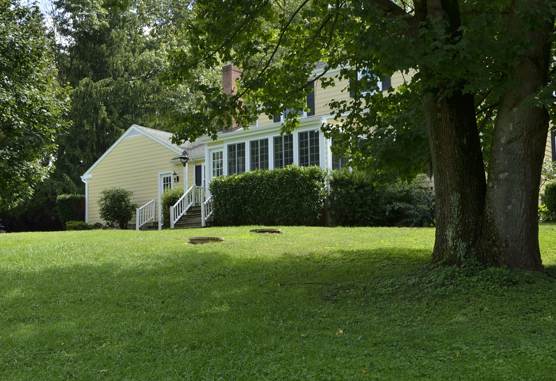 The Tag-Varela Home<br /> Fork, MD