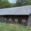 The Broad Side of the Barn