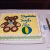 Cake by Erika