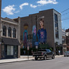 Street Scene (Lexington, KY)