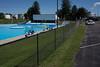 Dreamland Swimming Pool in Kenova, WV.