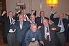 68 Potomac Ballroom