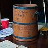 38 W-L Olde Oaken Bucket