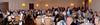 85 Potomac Ballroom