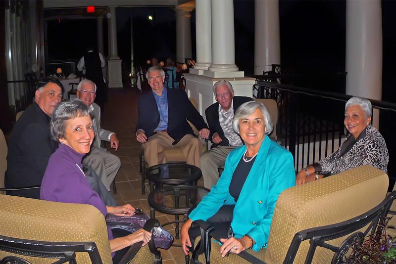65 E Potomac Ballroom