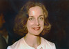 1979 W-L 20th Reunion Sue Starbird