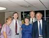 1979 Lynn Thomas, Don Richbourg, Bobby Utterback & wife, Bobby Rimmer