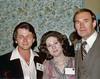 1979 Wayne Mullins, Jo Mullins, Tom Barton