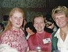 1979 20th Reunion Pris Ord, Bonnie Peterson, Joyce Murphey