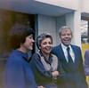 1979 Gay Callaway, Margie Sunda, Bill Yelverton